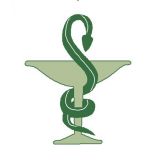 logo Pharmacie Drancy - R Auguste Blanqui
