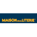 logo Maison de la literie CABRIES