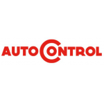 logo Autocontrol MORIGNY ETAMPES