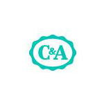 logo C&A Chambly