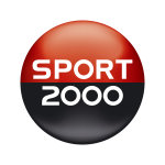 logo Sport 2000 Le Kremlin-Bictre