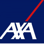 logo AXA Vesoul - Rue Commandant Girardot Bp