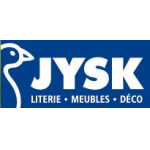 logo Jysk Noyon