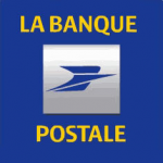 logo La banque postale de FRESNAY SUR SARTHE