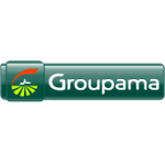 logo Agence Groupama BETTON