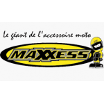 logo Maxxess Reims