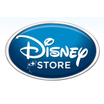 logo Disney Store Champs-Elyses
