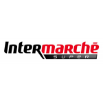 logo Intermarch Super Epinal