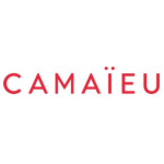 logo Camaieu MONTARGIS