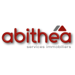 logo Abithea Moissy