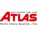 logo Atlas Dole