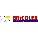 logo Bricolex Colombes