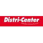logo distri-center Flers