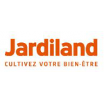 logo Jardiland THILLOIS