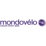 logo Mondovlo Chambray-ls-Tours