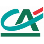 logo Crdit Agricole LIMOUX