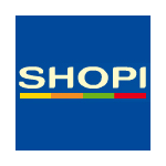 logo Shopi MEUDON