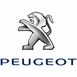 logo Peugeot Consession Garage Balandras Et Fils