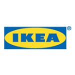 logo IKEA Strasbourg
