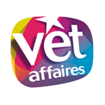 logo Vet'Affaires ST BERTHEVIN