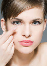 Promos et remises  : Vos produits d'entretien pour lentilles, moins cher!
