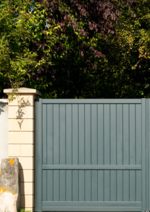 Promos et remises  : Profitez de la gamme de portails
