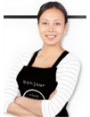 Promos et remises Gifi : Profitez de -50% sur une sélection de 1000 produits