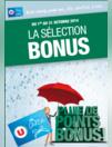 Bons Plans Super U : La selection Bonus