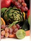 Catalogues & collections Lidl : Opération fruits et légumes