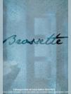 Catalogues & collections Brossette : Découvrez le catalogue Brossette salle de bains