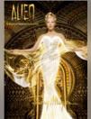 Bons Plans Nocibé Parfumerie : Un voile d'éclat Alien 100 ml offert pour l'achat d'un parfum Alien