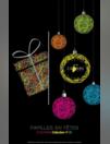 Catalogues & collections CAVAVIN REDON : Catalogue 2014-2015