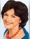 Bons Plans Audika Redon : Profitez d'un bilan auditif gratuit