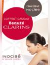 Catalogues & collections Nocibé Institut ST NICOLAS DE REDON : Découvrez les coffrets beauté de votre institut