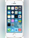 Catalogues & collections Bouygues Telecom REDON : Forfait Sensation : pour s'offrir un mobile à prix avantageux
