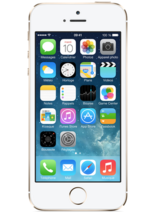 Catalogues et collections Bouygues Telecom : Forfait Sensation : pour s'offrir un mobile à prix avantageux