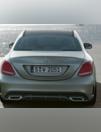 Promos et remises Concessionnaire Mercedes - REDON : Profitez des offres commerciales