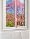 Bons Plans Art & fenêtres PORNICHET : Profitez d'un crédit d'impôt de 30% sur les fenêtres