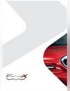 Catalogues & collections Fiat SAINT-NICOLAS-DE-REDON : Découvrez la Fiat 500X