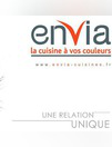 Catalogues & collections Envia CHARTRES : Feuilletez le catalogue 2015