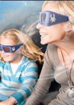 Promos et remises  : Découvrez toutes les attractions et spectacles