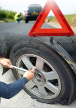 Bons Plans Vulco : 1 an de garantie et d'assistance pour l'achat des pneus