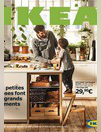 Catalogues & collections IKEA PARIS - PLAISIR : Feuilletez le catalogue 2016