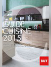 Catalogues & collections But Chartres : Guide cuisine 2015