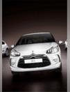 Promos et remises Citroen REDON : Retrouvez les offres Citroën
