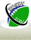 Promos et remises EURONICS BAIE MAHAULT : Les bons plans de la Coupe du Monde de Rugby 2015