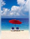 Promos et remises Pierre & vacances Pornichet : Cet hiver, choisissez le soleil des Antilles : jusqu'à -20%