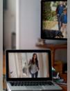 Bons Plans Boutique Orange REDON : Livebox Zen Fibre : 19,99€ par mois pendant 12 mois