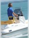 Catalogues & collections Suzuki Marine LA ROCHE BERNARD : Découvrez la gamme Suzuki