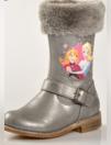 Catalogues & collections Chauss Expo Loches : Retrouvez la sélection hiver fille